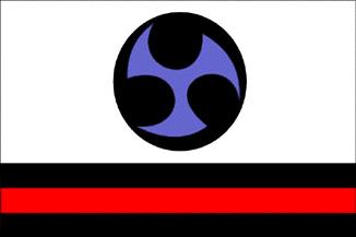 RyukyuFlag