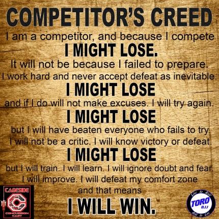 competitorscreed